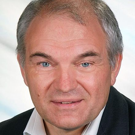 Günter Engel